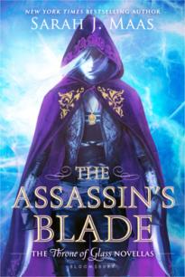 the-assassins-blade